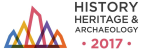 Scottish Year of History, Heritage & Archaeology 2017