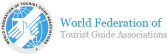 World federation of tourist guides association